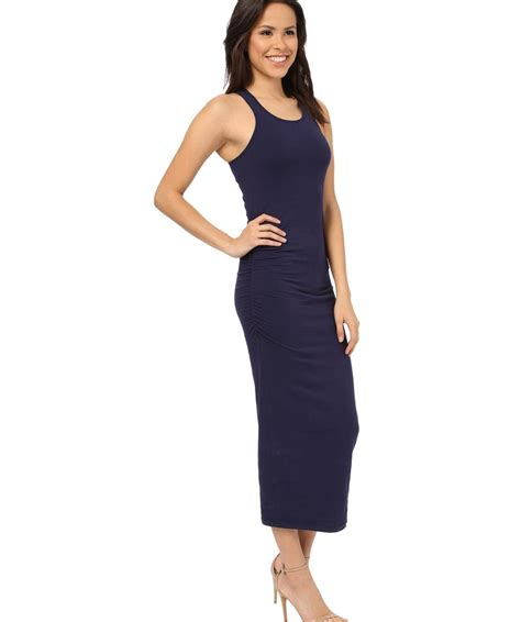 New High Low Fit Dress high low dresses for plus size pluslook eu collection