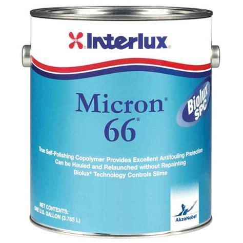 west boat bottom paint interlux micron 66 antifouling paint west marine