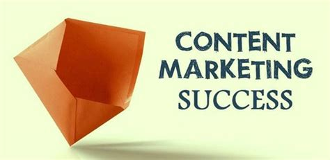 Search Engine Michael Georgiou 3 Building Blocks Of Content Marketing Success Sales Guide Tips