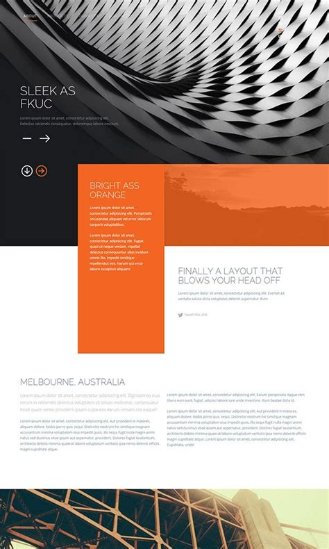 Html5 Wireframe Template by Best 25 Html5 Graph Ideas On Web Design