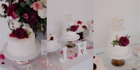 Azucar Bakery   Denver Wedding Vendors