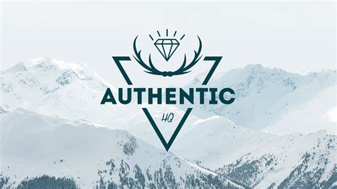 design a hipster logo how to design an authentic hipster logo in photoshop youtube
