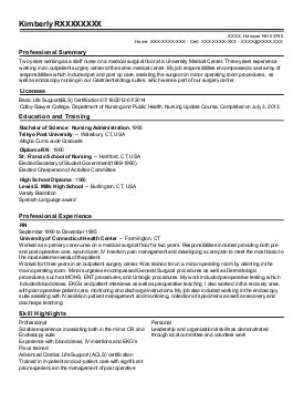 Aide Resume Exles Child Care Aide Resume Sales Aide Lewesmr