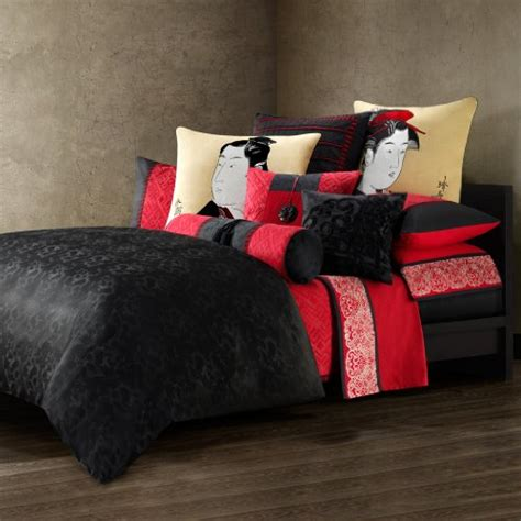 Bedcover Illusions Disperse 180 Japana bedding