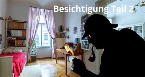 Checkliste Hausbesichtigung by Die Zweite Besichtigung Eines Hauses Checkliste Hauskauf