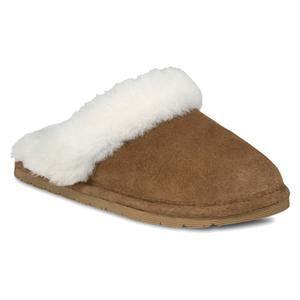 wing shoes slippers s wing 97520 sheepskin slipper