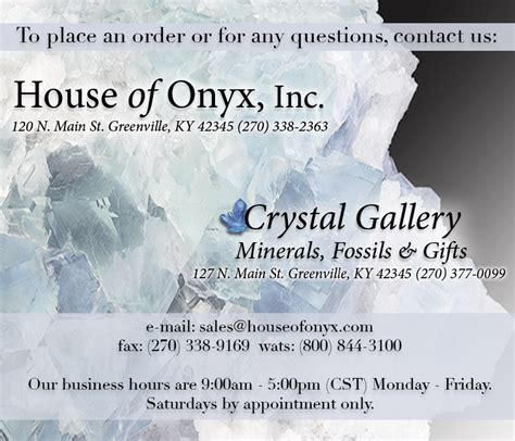 house of onyx house of onyx house of onyx contact us