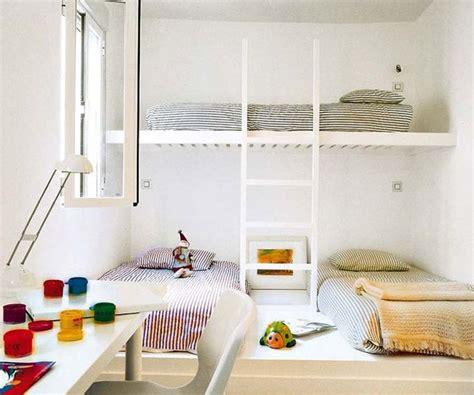 fantasy bedroom kids rooms pinterest clean simple minimalist loving this kids room www