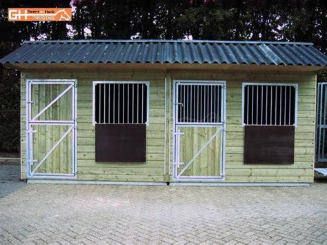scheune neu verkleiden stall scheune neu und gebraucht kaufen bei dhd24