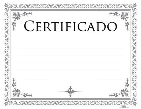Certificados De Reconocimiento En Blanco Newhairstylesformen2014com | resultado de imagen para diplomas de participacion en