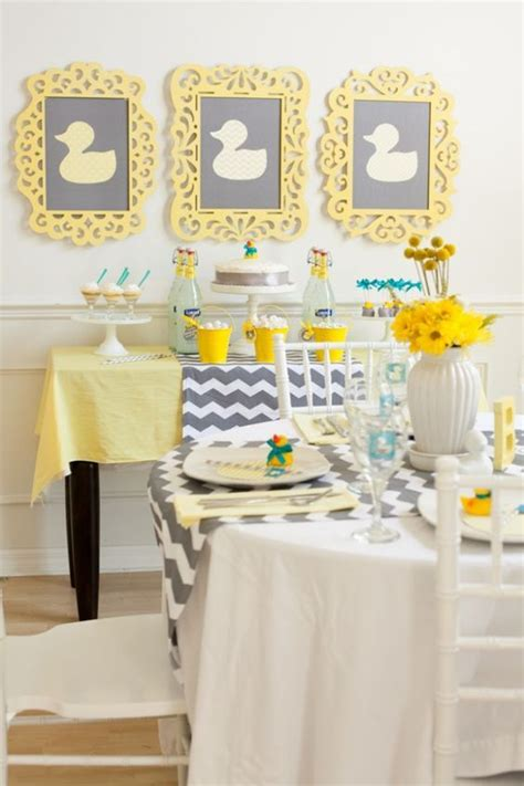 Throwing Your Own Baby Shower by The World S Catalog Of Ideas