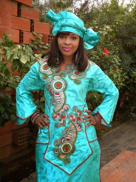 senegalese native styles for women senegal traditional clothing google search world