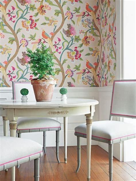 pinterest thibaut wallpaper 105 best thibaut wallpaper images on pinterest