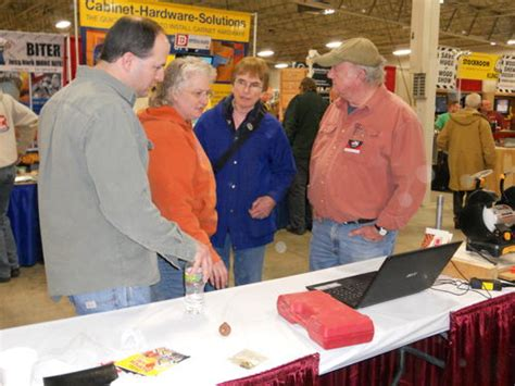 springfield woodworking show wood working shows springfield massachusetts by
