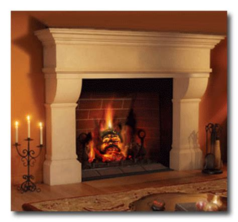Harry Potter Fireplace by New Harry Potter Sirius Black Real
