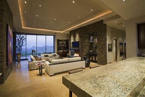 High end living room furniture peenmedia com