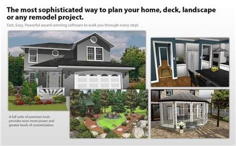 Home Design Studio Pro Mac Keygen by 291 Best Great Picture Images On Pinterest