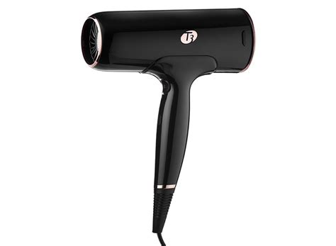 T3 Hair Dryer Curly Hair t3 vs dyson hair dryer review flare