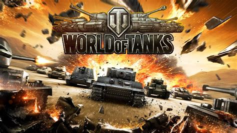 world of tank blitz apk apk indir android oyun ve uygulama indir