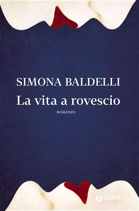 lavorare in libreria roma libri cultura la vita a rovescio in silenzio novit 224