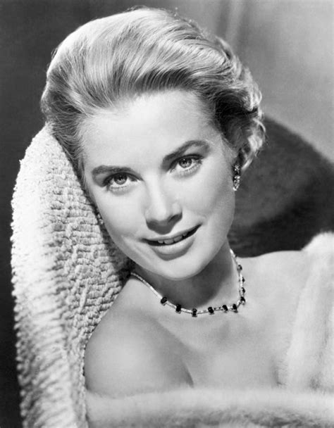 biography grace kelly grace kelly biography birth date birth place and pictures