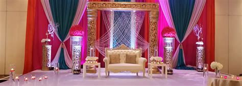 asian wedding home decorations astounding asian wedding home decorations 58 for wedding