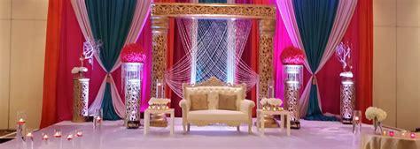 indian wedding home decoration
