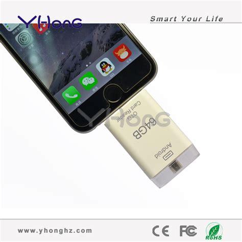 drive mobil otg mobile phone usb flash drive otg android cellphone