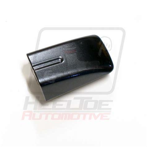 Acura Tl Door Handle Cap by Honda Genuine Outer Door Handle Cover Right Side 2004 08