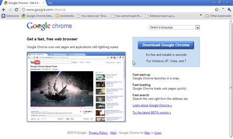 classic themes gmail bring back classic blue theme to google chrome techdows