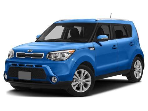 Kia Ottawa Used Cars Ottawa S Used 2016 Kia Soul Lx In Stock Used Vehicle