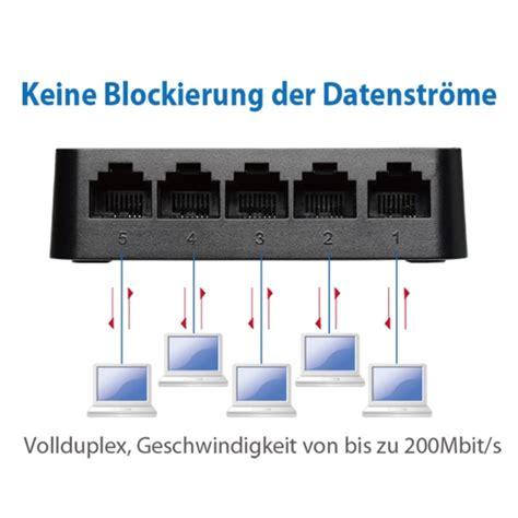 Limited Edimax Es 3305p 5 Port Fast Ethernet Desktop Switch Hub edimax auslaufmodelle switches 5 port fast ethernet desktop switch