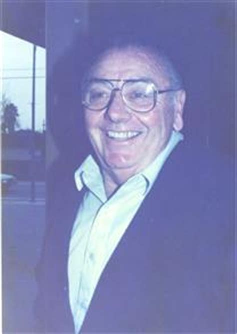 bob enos robert enos obituary lima family santa clara mortuary