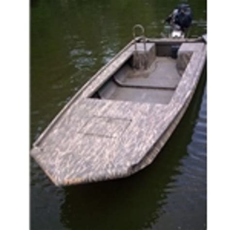 gator trax boats at bass pro gator trax boats for sale boats
