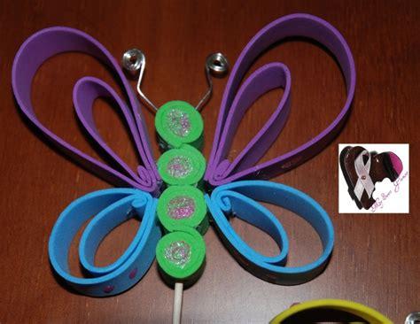 adorno de quince en mariposa mariposas 2 bg