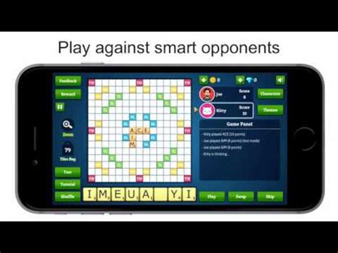 wordmeister offline solo words friends game apps  google play