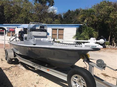 haynie boats for sale haynie boats for sale