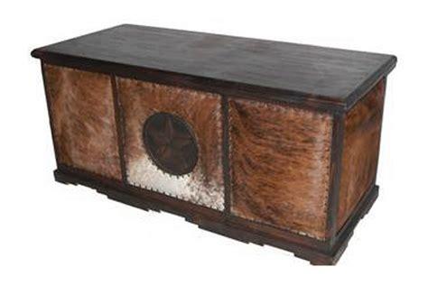 Rustic Furniture Dallas by Dallas Designer Furniture Rustic Furniture
