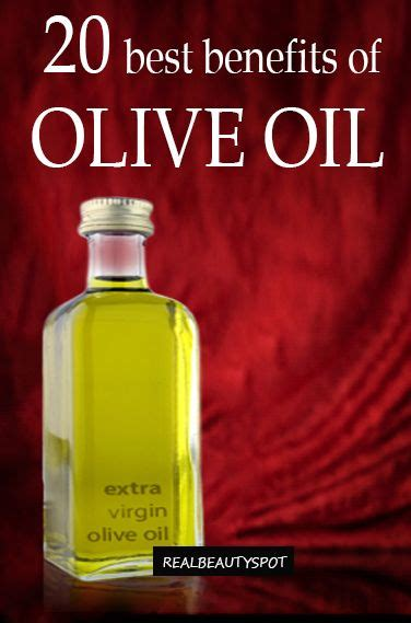 7 Different Uses For Olive by 20 Best Benefits Uses And Diys Using Olive Health