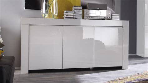 schrank höhe 160 cm sideboard amalfi schrank in wei 223 hochglanz lackiert 160 cm