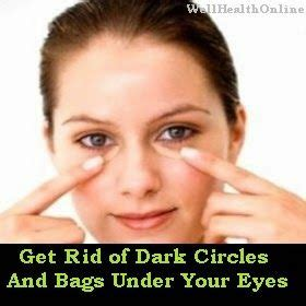 Get Rid Of Eye Bags And Circles Podcast by 158 Best Images About Workouts Health And Fitness On