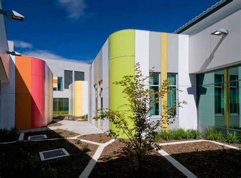Canberra Hospital Detox by Mental Health Unit At Canberra Hospital Ptw