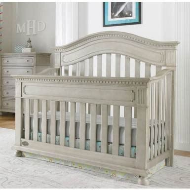 Top Cribs 2014 by Top Baby Cribs Furniture In Los Angeles