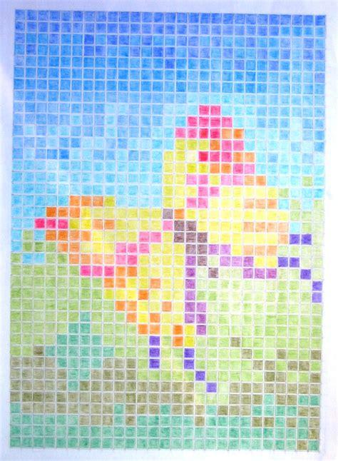 Disegni Per Mosaico by Mosaico Disegni Prof Terraroli