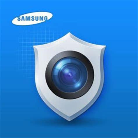 Tv Samsung Resmi ipolis samsung cctv sistemleri trkiye