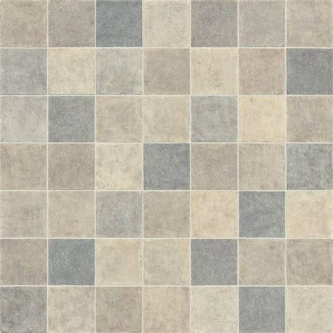 lifestlye floors brooklyn vinyl flooring buy online
