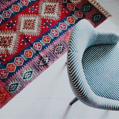 mixing rug styles 60 best rugs images on rug