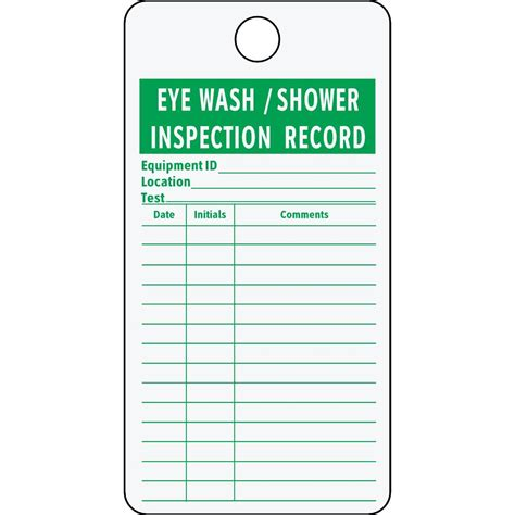 Photo Home Selling Checklist Images Tour Smart With A Home Viewing Checklist Best 25 First Eyewash Station Checklist Template