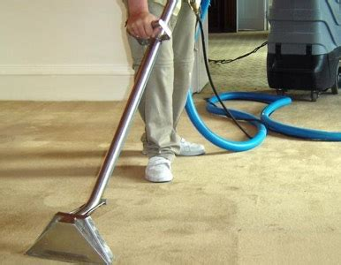 upholstery cleaning spokane wa carpet cleaning in spokane upholstery cleaning rug