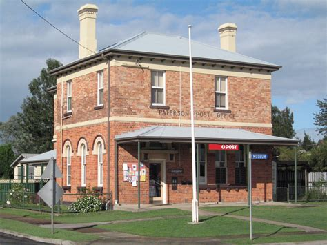 paterson new south wales familypedia